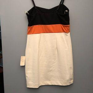 Forever 21 Dresses - Short , spaghetti strap